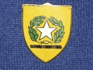 56th Cavalry Brigade HQ
